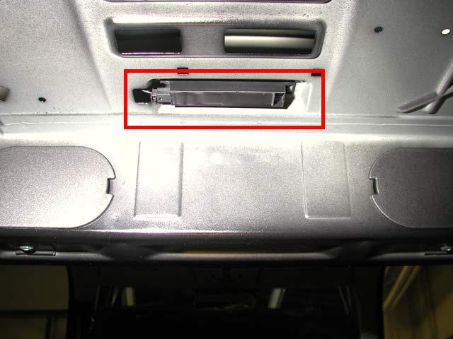 Keyless go button mercedes benz forum for Mercedes benz keyless go